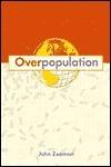 Overpopulation (Science  by  John Zeaman