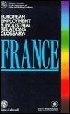 France  by  Tiziano Treu
