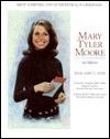 Mary Tyler Moore  by  Margaret L. Finn