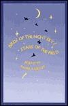 Birds of the Night Sky/Stars of the Field: Poems  by  Pamela J. Gross