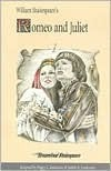 Romeo and Juliet: 4th Grade Reading Level  by  William Shakespeare
