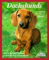 Dachshunds: How to Understand and Take Care of Them  by  Leni Fiedelmeier