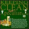 Keeping Clean  by  Daisy Kerr