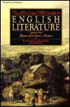The Mc Graw Hill Guide To English Literature Karen Lawrence