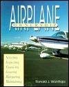 Airplane Ownership Ronald J. Wanttaja