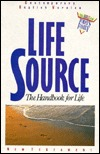 LifeSource : the handbook for life: Contemporary English Version : New Testament With Application Notes  by  Anonymous