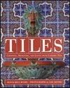 Tiles  by  Olivia Buehl