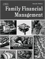 Family Financial Management John C. Roman