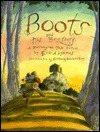 Boots And His Brothers: A Norwegian Tale Eric A. Kimmel