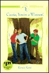 Cassie, Youre a Winner!  by  Renee Holmes Kent