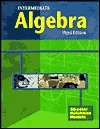 Beginning Algebra  by  James Streeter