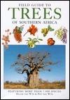 Veldgids Tot Bome Van Suider-Afrika Braam van Wyk