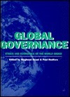 Global Governance  by  Meghnad Desai