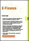 E-Finance Andrew Fight