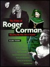 The Films of Roger Corman Alan Frank