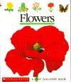 Flowers René Mettler
