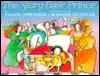 The Story Book Prince: Joanne Oppenheim  by  Joanne F. Oppenheim