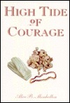 High Tide Of Courage  by  A.B. Monhollon