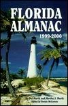 Florida Almanac Del Marth