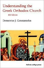 Christian Hellenism: Essays And Studies In Continuity And Change Demetrios J. Constantelos