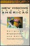 New Visions for Americas David Batstone