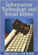 Email and Ethics: Style and Ethical Relations in Computer-Mediated Communications  by  Emma Rooksby