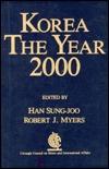 Korea: The Year 2000 Sung-Joo