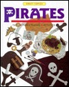 Pirates: Facts, Things to Make, Activities  by  Rachel Wright