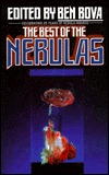 The Best of the Nebulas  by  Ben Bova