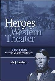 Treasured Memories of a Civil War Widow Lois J. Lambert