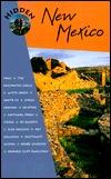Hidden New Mexico Richard Harris