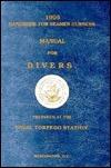 Manual for Divers Joe Strykowski