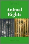 Animal Rights  by  Jennifer A. Hurley