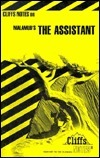 Cliffsnotes Assistant Notes  by  M. Marcus