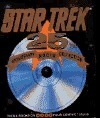 Star Trek 25th Anniversary Audio Collection (Cd) Diane Carey