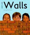Walls Henry Arthur Pluckrose