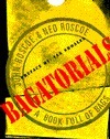 Bagatorials: A Book Full of Bags John Roscoe