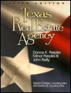 Texas Real Estate Agency  by  Donna K. Peeples
