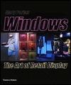 Windows: The Art of Retail Display Mary Portas