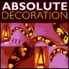 Absolute Decoration  by  Arco