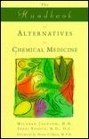 The Handbook to Alternatives to Chemical Medicine Mildred Jackson