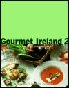 Gourmet Ireland II Paul Rankin