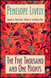 The Five Thousand and One Nights (European Short Stories, #4) Penelope Lively