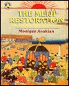 The Meiji Restoration and the Rise of Modern Japan  by  Monique Avakian