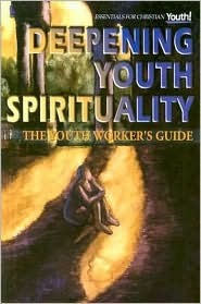 Ice Breakers & Openers: To Inspire Youth Groups [With 16-Page Leaders Guide] Walt Marcum