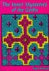 Runic Astrology  by  Nigel Pennick