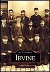 Irvine  by  Neil Stirret
