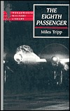 The Suitcase Killings  by  Miles Tripp
