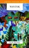 Wantok  by  W. P. B. Botha