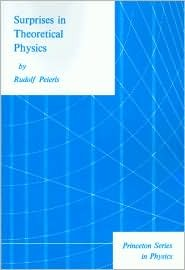 Bird of Passage: Recollections of a Physicist Rudolf Peierls